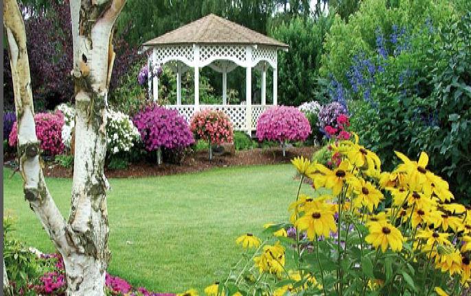 Famagri for Abono para las plantas de jardin